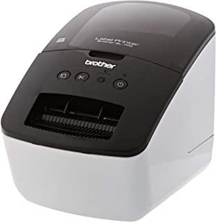 Impresora Termica Brother