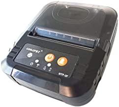 Impresora Termica Star